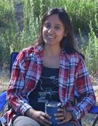shamya's picture