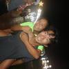 hzl's picture
